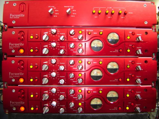 TTA001 – Thermal Relief Design