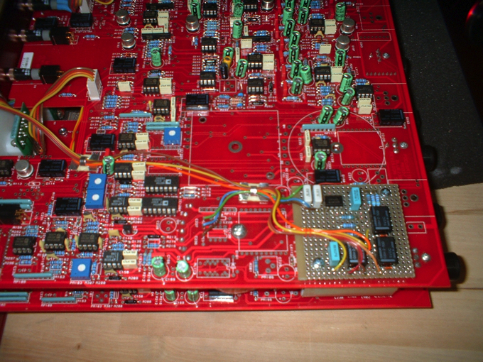 focusrite red 3 serial numbers